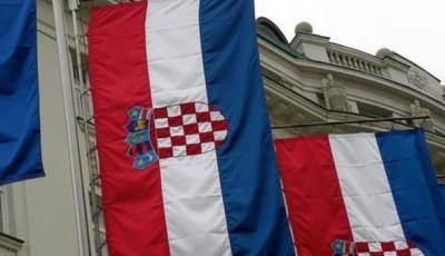 Хорватия получила безвиз с США