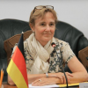 Германия рассмотрит предложение Киева о транзите газа на спецусловиях