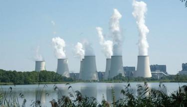 Концентрация парниковых газов достигла 10-летнего максимума – ООН