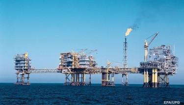 Цена американской нефти обновила семилетний рекорд