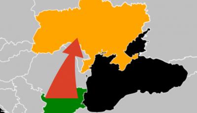 Болгарські страсті в Україні. Хто спровокував міжнародний скандал