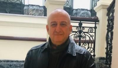 Александр Пресман: Новые законы ограничивают права граждан