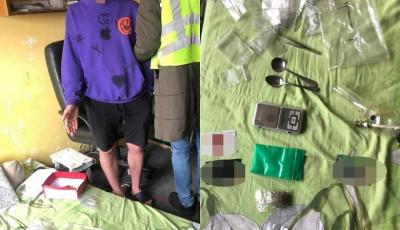 У справах Майдану до суду направлені 255 обвинувальних актів — Горбатюк