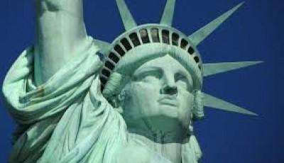 Восстановление экономики США ослабевает на фоне новых вспышек коронавируса - СМИ