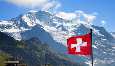 Швейцарія планує відкрити кордони з усіма сусідами, окрім Італії