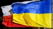 Інтелектуали України та Польщі просять припинити ескалацію конфлікту