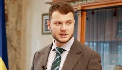 Криклий считает, что в Украине после карантина произойдет рост экономики