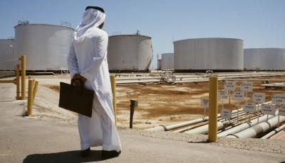Саудовская Аравия пошла на радикальный шаг в разгар нефтяного противостояния с Россией