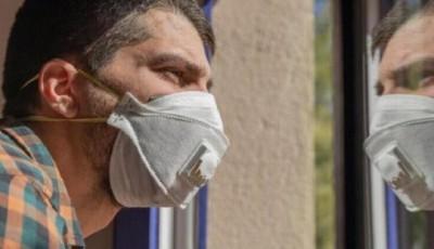 Названы симптомы коронавируса, которые сохраняются даже через несколько месяцев после заражения
