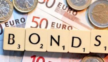 Відставка Смолія: глава Мінфіну підтвердив скасування розміщення євробондів
