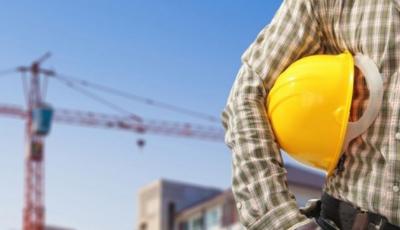 У «Київміськбуді» назвали собівартість будівництва у столиці