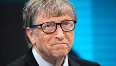 Билл Гейтс назвал дату следующей пандемии