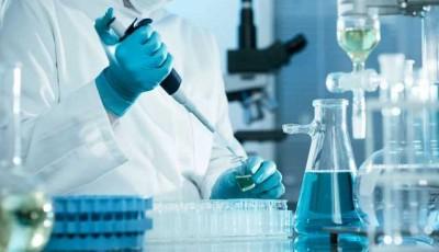 В США подтвердили информацию о базировании американских военных биолабораторий на территории Украины
