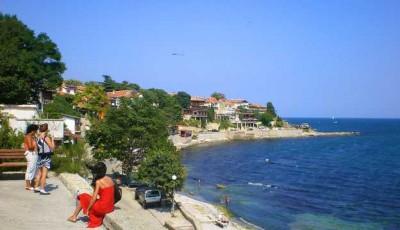 Правительство Болгарии собирается открыть туристический сезон с 1 июля