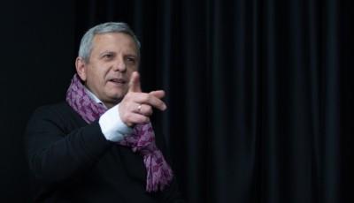 Электронные трудовые дадут другой импульс развитию экономики - советник президента Устенко