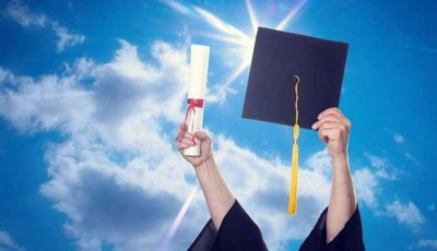 В Минобразования рассказали, сколько будет стоить контрактное обучение в вузах на популярных специальностях