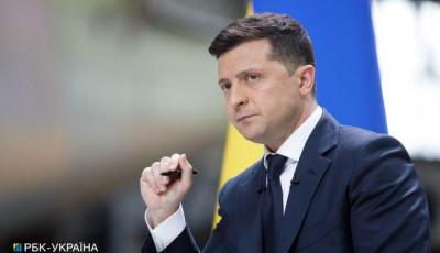 НАТО держит Украину на расстоянии, мы и сами в этом виноваты, - Зеленский