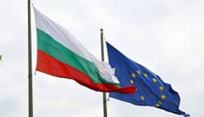 Болгарія може заблокувати початок переговорів про вступ Північної Македонії в ЄС