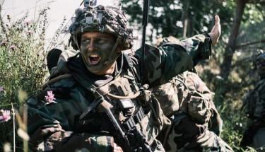 Ігри в геостратегію: як НАТО та ЄС намагаються збільшити свій вплив у світі