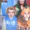 Мучался двое суток: под Одессой 10-летний мальчик погиб страшной смертью