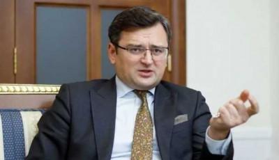 Саммит НАТО и ПДЧ для Украины. Один вопрос: сколько еще реформ вам нужно