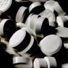 В Житомирской области разоблачен канал сбыта наркотиков заключенным, трем фигурантам сообщено о подозрении