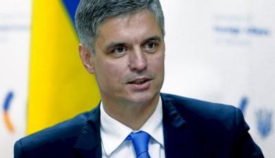 Пристайко заявил о подходящем моменте для пересмотра Соглашения об ассоциации с ЕС