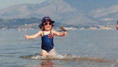 Пляжний сезон в Україні буде відкритий — Ляшко