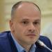 Радуцкий: Наш законопроект позволит украинским врачам использовать мировые практики при лечении Covid-19