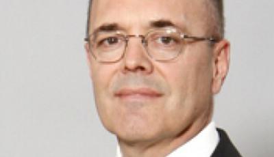 Нацбанк согласовал назначение австрийца главой правления
