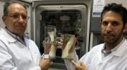 В Ізраїлі створили ліки від коронавірусу: одужання за кілька днів