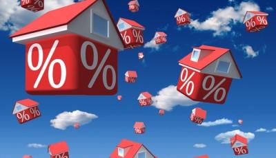 У Зеленського обіцяють масштабувати програму іпотеки під 7%