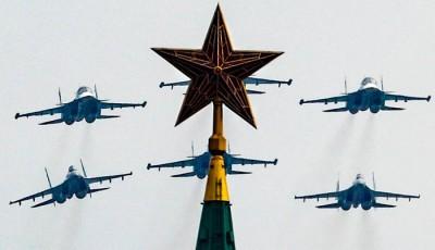 Путин добился в Украине всего: почему говорят о новой войне