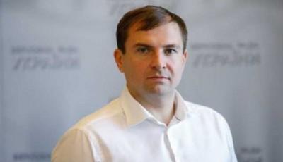 НАЗК перевірить депутата ОПЗЖ, який у Москві влаштував вечірку на $1 млн (документ)