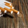 Для курильщиков в Украине готовят новые запреты и цены: когда и что хотят изменить