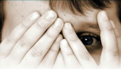 В черкасском детсаду няня избила 2-летнего ребенка