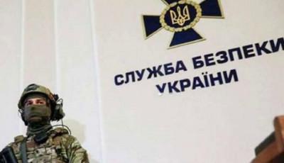 СБУ заблокировала активы 174 «контрабандных компаний», попавших под санкции СНБО