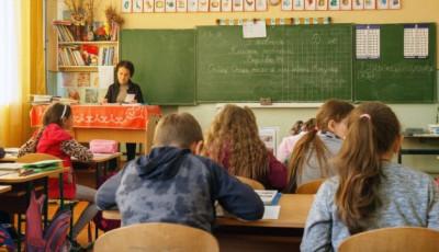 У школах 29 вересня відбудеться урок до роковин трагедії Бабиного Яру