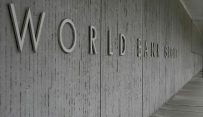 Всемирный банк прогнозирует сокращение на 20% денежных переводов
