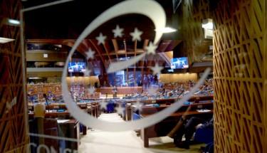 ПАРЄ сьогодні: неспроможність під прикриттям прав людини?