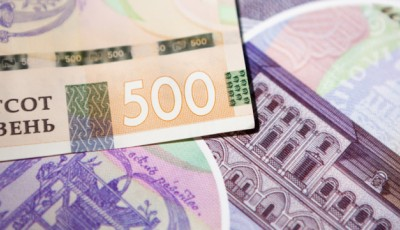 НБУ надав рефінансування семи банкам на 963 мільйони