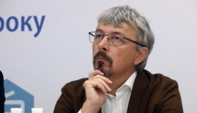 Економіка України не витримає другого жорсткого карантину - Ткаченко