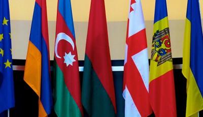 На саміті Східного партнерства ЄС надішле позитивний сигнал країнам-учасницям – Боррель