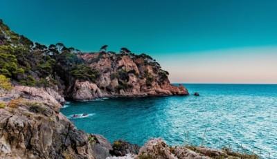 Світовий туризм: які напрямки відновляться вже незабаром