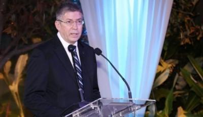 Посол України в Бразилії: «Бразилія понад усе!» – ключове гасло патріотизму, і ніхто з сусідів через це не б'ється в істериці