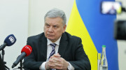 Україна отримає «москітний флот» не пізніше як у 2022 році – Таран