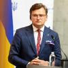 Кулеба: Росія шантажує Європу високими цінами на газ, щоб прискорити сертифікацію Nord Stream 2