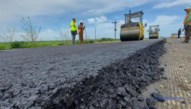 На Закарпатті ремонт доріг «Малого карпатського кола» коштував майже 4 мільярди гривень