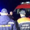 Послизнувся і впав: рятувальники дістали з річки Черемош тіло хлопчика