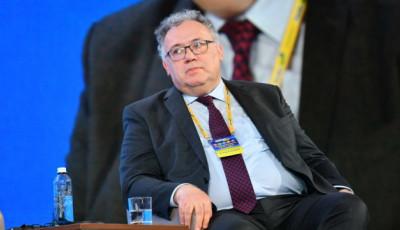 Венгрия поддерживает евроинтеграцию Украины, но после Западных Балкан - посол